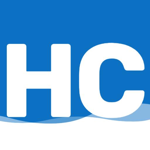 HC Waterbeheersing